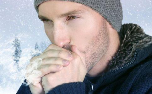 男人冬季吃什么养生 男人冬季吃什么好 吃什么可以养生