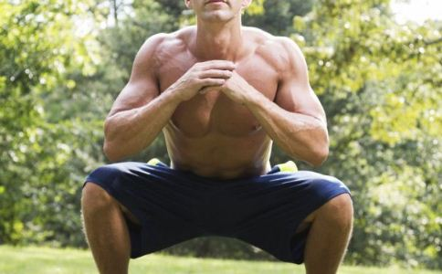 男人该怎么补肾 男人怎么补肾好 哪些方法可以补肾