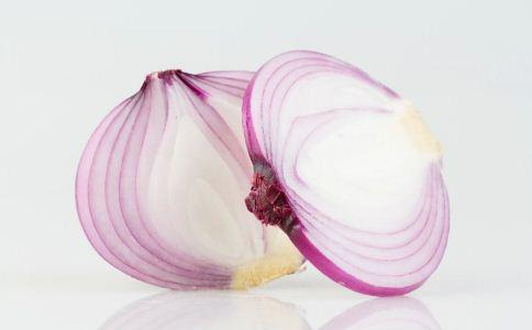 低血压患者的饮食禁忌有哪些 低血压患者该怎么合理饮食 低血压患者的食疗方法有哪些
