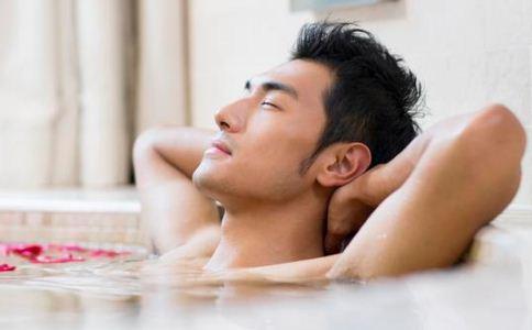 熬夜后四肢无力怎么办 怎么消除疲劳 吃什么可以快速消除疲劳