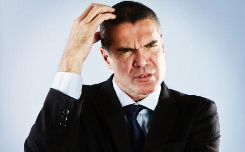 上班族的哪些习惯最伤身 哪些习惯会伤身 什么习惯最伤身