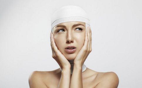 激光祛斑对皮肤有害吗 激光祛斑后怎么护理 激光祛斑后如何护理