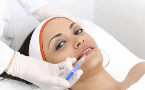 唇部绝毛的方法有哪些 两种方法可选