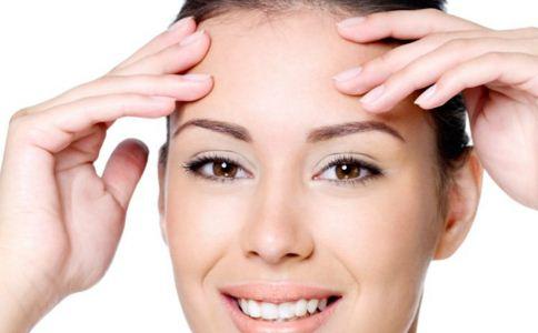 氧气眉怎么护理 如何护理氧气眉 氧气眉可以保持多久