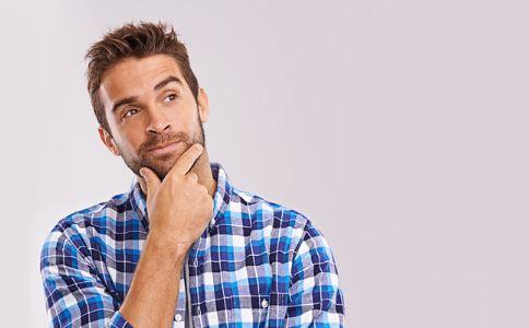 前列腺痛有什么危害 前列腺痛的危害是什么 前列腺痛症状表现有哪些