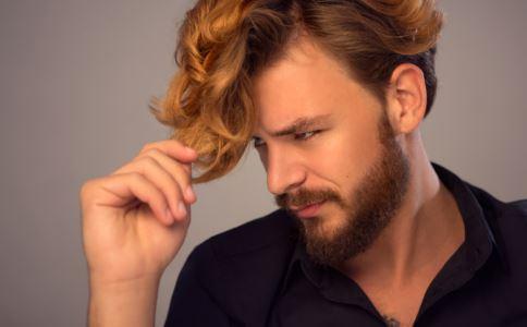 男性性冷淡是什么原因 导致男性性冷淡的原因有哪些 男性性冷淡吃什么