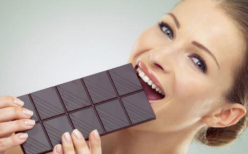 哪些食物女人要少吃 什么食物适合女人多吃 哪些食物女人可以多吃