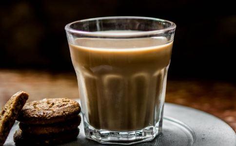 喝咖啡可以减肥吗 怎么喝咖啡能减肥 哪些食物能减肥