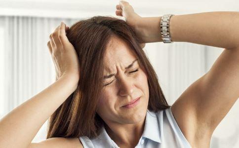 心理焦虑怎么办 心理焦虑症如何预防 心理焦虑症怎么处理