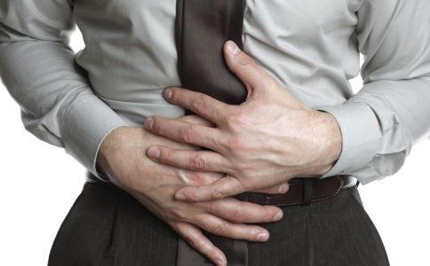 哪些人要做胃镜检查 胃镜检查的注意事项 胃镜检查要注意什么
