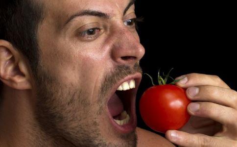 糖尿病怎么吃水果 糖尿病怎么正确吃水果 糖尿病吃什么食物好