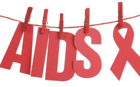 艾滋病的传播途径 艾滋病是怎么传播的 如何预防艾滋病