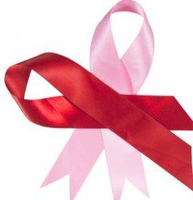 艾滋病的主要传播途径有3个