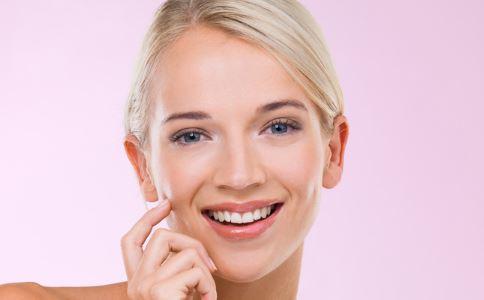 干性肌肤要多吃什么 皮肤干燥怎么办 怎么保养皮肤