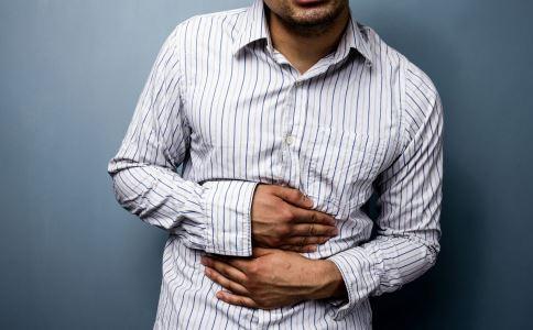 直肠癌的症状表现有哪些 直肠癌的护理方法有哪些 直肠癌的表现有哪些