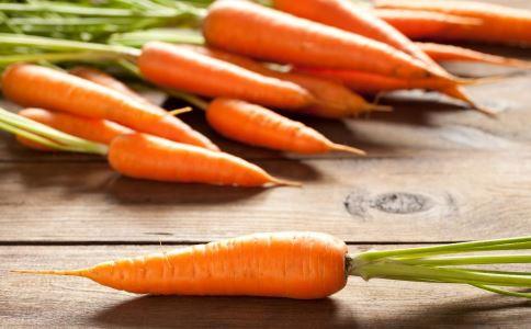 哪些食物最伤肝 哪些食物可以养肝 养肝食物有哪些
