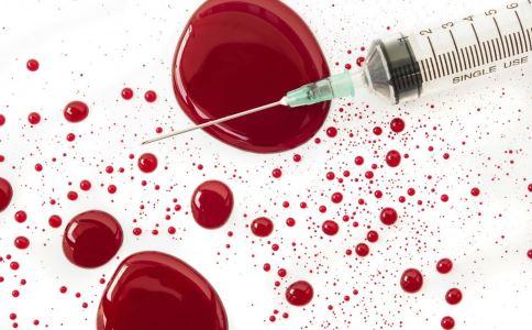 血液粘稠的信号有哪些 怎么预防血液粘稠 血液粘稠该怎么预防