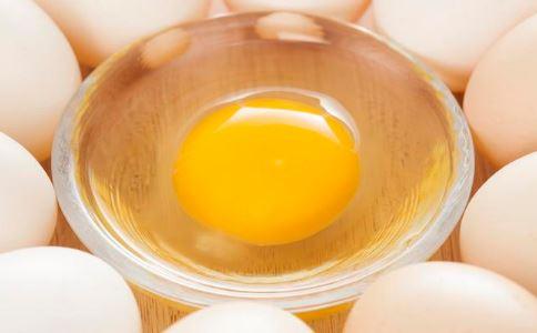 怎么吃鸡蛋正确 鸡蛋应该怎么吃 鸡蛋应该怎么吃好