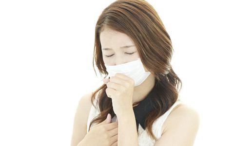 肺炎的症状 得了肺炎怎么办 肺炎的治疗方法