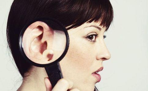如何保护听力 保护听力的方法 怎么保护听力