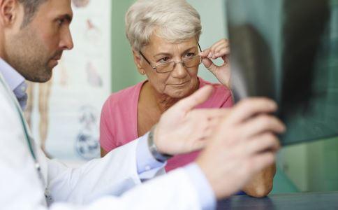 老人全身体检 老人体检项目 老人体检项目一览表