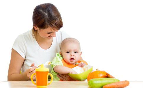 6月龄宝宝吃什么 6月龄宝宝吃什么好 6月龄宝宝辅食食谱
