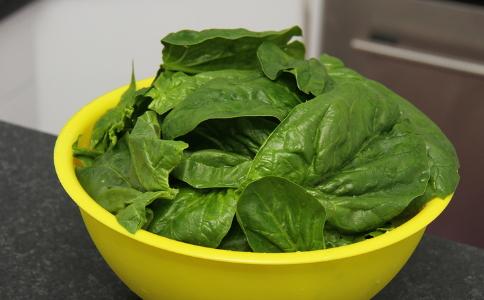 吃蔬菜可以减肥吗 哪些蔬菜吃了可以减肥 蔬菜怎么吃不会胖