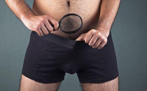 包茎危害不少 包茎手术最佳年龄是多少