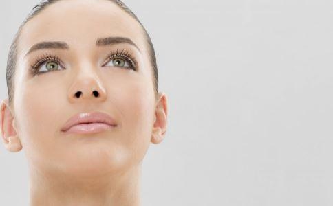 激光脱毛的好处 激光能彻底脱毛吗 激光脱毛有什么优势