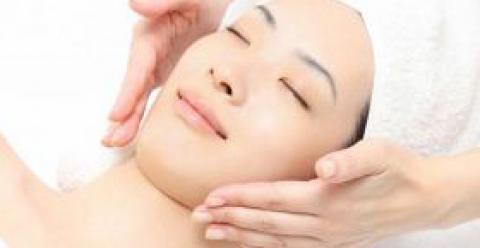 按摩可以瘦脸吗 怎么按摩能瘦脸 中医瘦脸的方法
