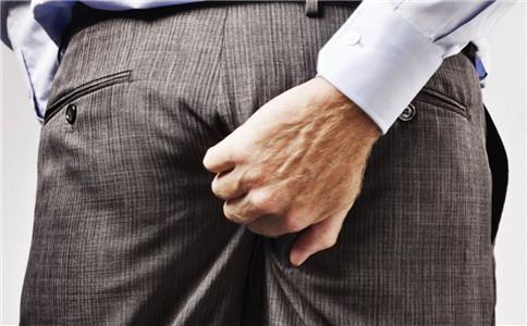 肛瘘怎么治疗 肛瘘如何进行预防 肛瘘的主要症状