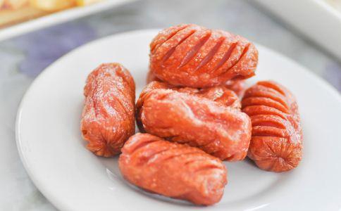 高血脂患者哪些食物不能吃 怎么预防高血脂 高血脂该怎么预防