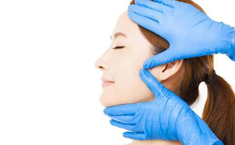 脸大怎么办 如何瘦脸 瘦脸手术有哪些