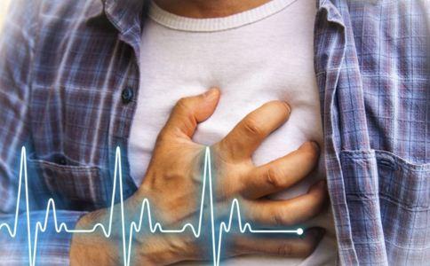 心肌梗塞是什么原因 什么是心梗死 心梗如何护理
