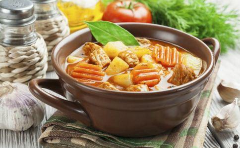 冬季吃什么养胃 冬季养胃吃什么 冬季吃什么食物养胃