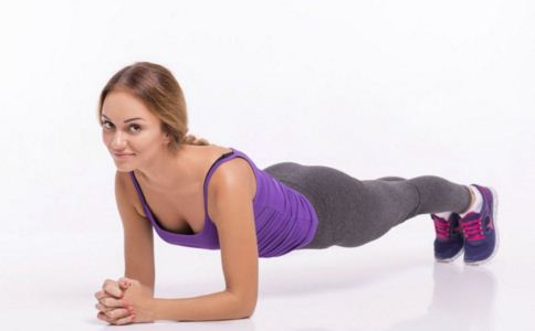 怎么瘦小腹 瑜伽如何瘦小腹 瘦小腹做什么瑜伽