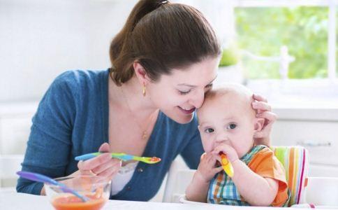宝宝辅食过敏怎么办 宝宝辅食过敏怎么解决 宝宝辅食过敏如何处理