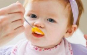 宝宝辅食过敏 家长们该怎么办?
