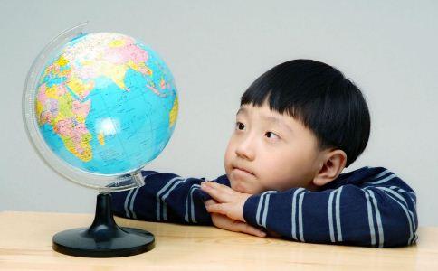 孩子教育 怎么教育孩子 怎么让孩子健康成长