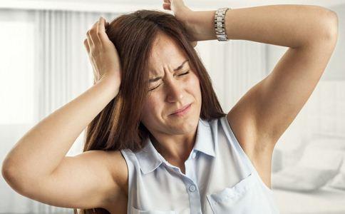 什么是心理衰老 女人会心理衰老吗 女人心理衰老的症状