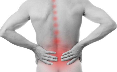 肾病有哪些 什么是肾囊肿 肾囊肿的症状