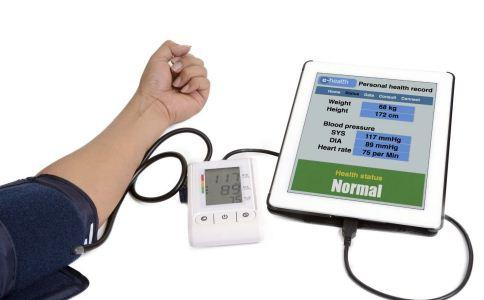 心血管疾病 心血管疾病有哪些 心血管疾病的注意事项