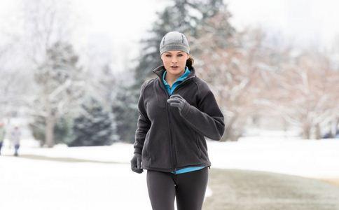 冬季肥胖的原因 冬季如何预防肥胖 冬季预防肥胖的方法