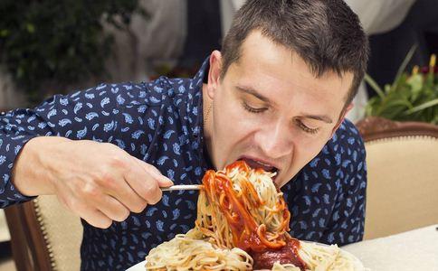 如何有效的养胃 养胃的方法有哪些 怎么养胃最好