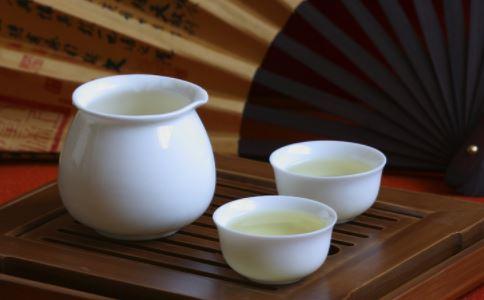 茶水有6大功效 但是也别忽略副作用