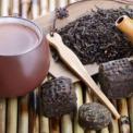 茶水有什么功效 喝茶的好处 茶水有什么副作用吗