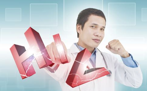 艾滋病病毒研发有哪些新突破 艾滋病是怎么产生的 艾滋病的初期有哪些症状