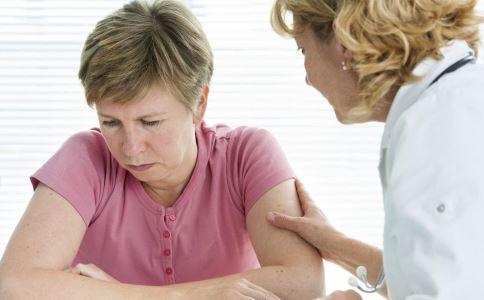 三叉神经痛有哪些临床表现 三叉神经痛怎么治疗 三叉神经痛有哪些常见治疗方法