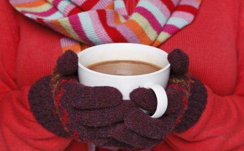 喝咖啡对血脂有什么影响 高血脂患者要注意什么 高血脂要注意什么
