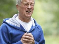 男人更年期的症状有哪些 不但体力差还老失眠